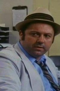 Allen Garfield as Charlie