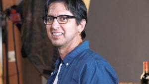 Is Ray Romano Returning to Parenthood?
