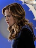 The Flash, Season 3 Episode 12 image