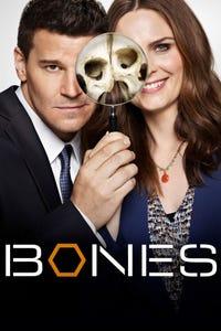 Bones as Royce King
