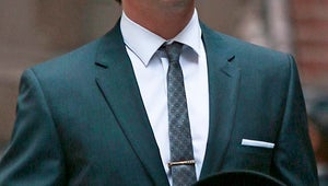 Postmortem: White Collar Creator on the Finale's Big Twist, the Alternate Ending and a TV Movie