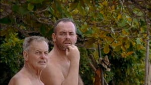 Survivor, Season 1 Episode 2 image