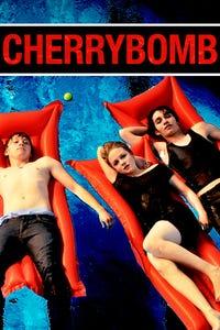 Cherrybomb as Michelle