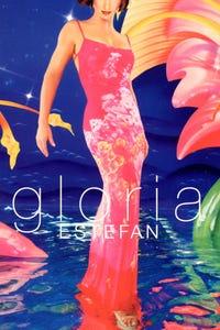 Gloria Estefan: Que Siga La Tradicion