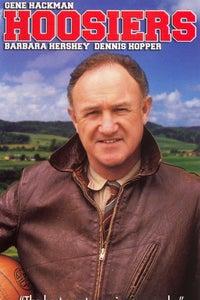 Hoosiers as George