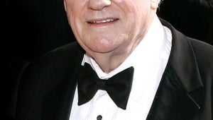 Oscar-Nominated Character Actor Charles Durning Dies at 89