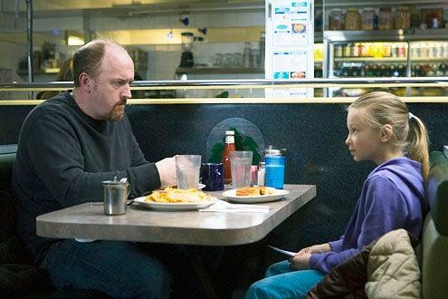 Louie - Season 2 - Louis C.K.
