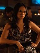 Riverdale, Season 3 Episode 14 image