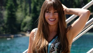 Sofia Vergara Is the Highest-Earning Actress on TV for the Sixth Year in a Row