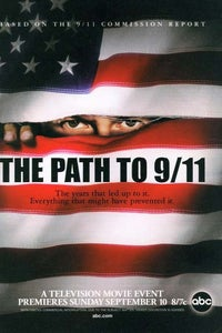 The Path to 9/11 as Emad Salem