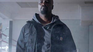 Check Out the New Marvel's Luke Cage Trailer Now!