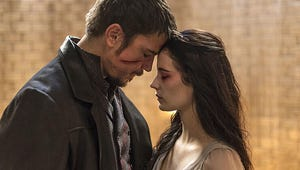 Penny Dreadful Is Officially Over, Creator Confirms