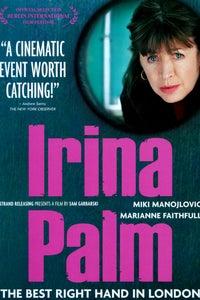 Irina Palm as Dave