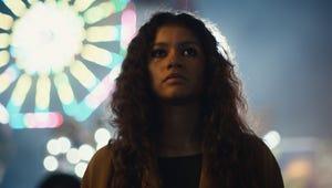 Euphoria Renewed for Season 2 at HBO