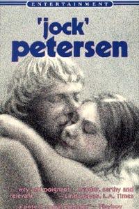Jock Petersen as Susie Petersen