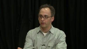 Kevin Pollak's Chat Show, Season 1 Episode 140 image