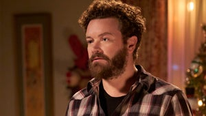 Here's How The Ranch Handled Danny Masterson's Exit