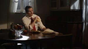 Drunk History, Season 3 Episode 2 image