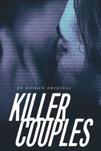 Killer Couples as Strip Club Regular