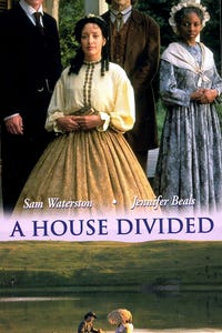 A House Divided as Charles Dubose