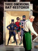 Batman, Season 3 Episode 25 image