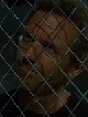 House, Season 3 Episode 6 image