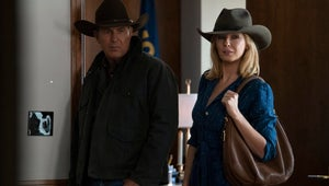 Who Died in Yellowstone's Season 3 Finale?