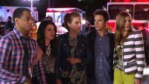 90210, Season 5 Episode 23 image