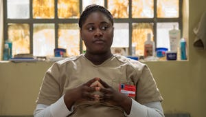 Orange Is the New Black: 14 Burning Questions After That Brutal Season 4 Finale