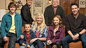 Tonight's TV Hot List: Friday, Jan. 28, 2011