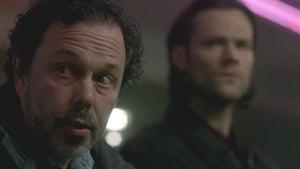 Supernatural, Season 9 Episode 10 image