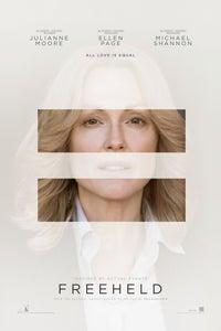 Freeheld - Amore, giustizia, uguaglianza as Stacie Andree/