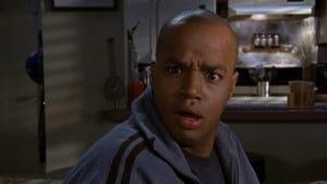 Scrubs, Season 3 Episode 18 image