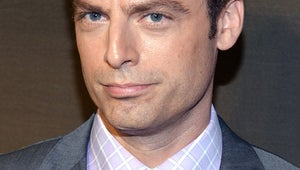 Weeds' Justin Kirk to Star in FX Pilot From Homeland Producers