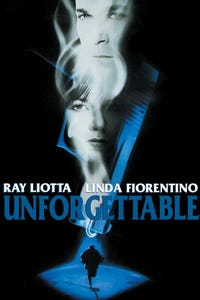 Unforgettable as Kelly