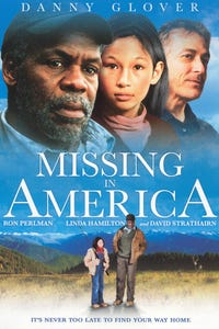 Missing in America as Soldier