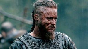 Vikings, Season 2 Episode 9 image