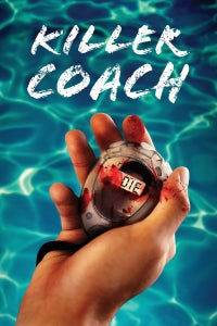 Killer Coach as Samantha Morgan