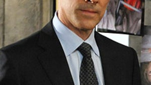 Thomas Gibson Closes Deal to Return to Criminal Minds