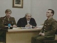 Rumpole of the Bailey, Season 4 Episode 5 image