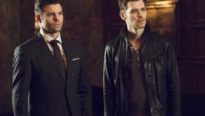 """The Originals Season 4 Finale: What Are the Mikaelsons Without """"Always and Forever""""?"""