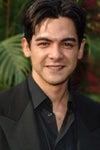 Alexis Cruz as Lyle Gomez