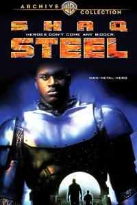Steel as Major