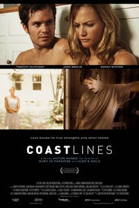 Coastlines as Roy