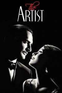 The Artist as Doris