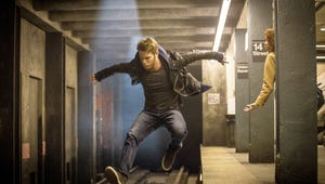 Limitless: Everything You Need to Know