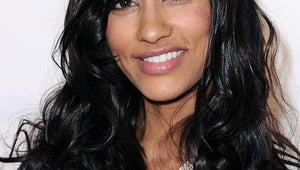 True Blood's Janina Gavankar Joins Fox Sitcom