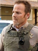 Deputy, Season 1 Episode 6 image