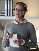 Supergirl, Season 2 Episode 3 image