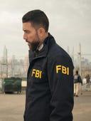 FBI, Season 3 Episode 6 image